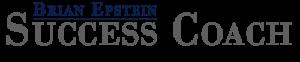 brian-epstein-logo