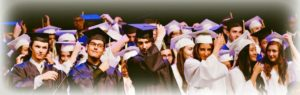 Kids Grads Picture